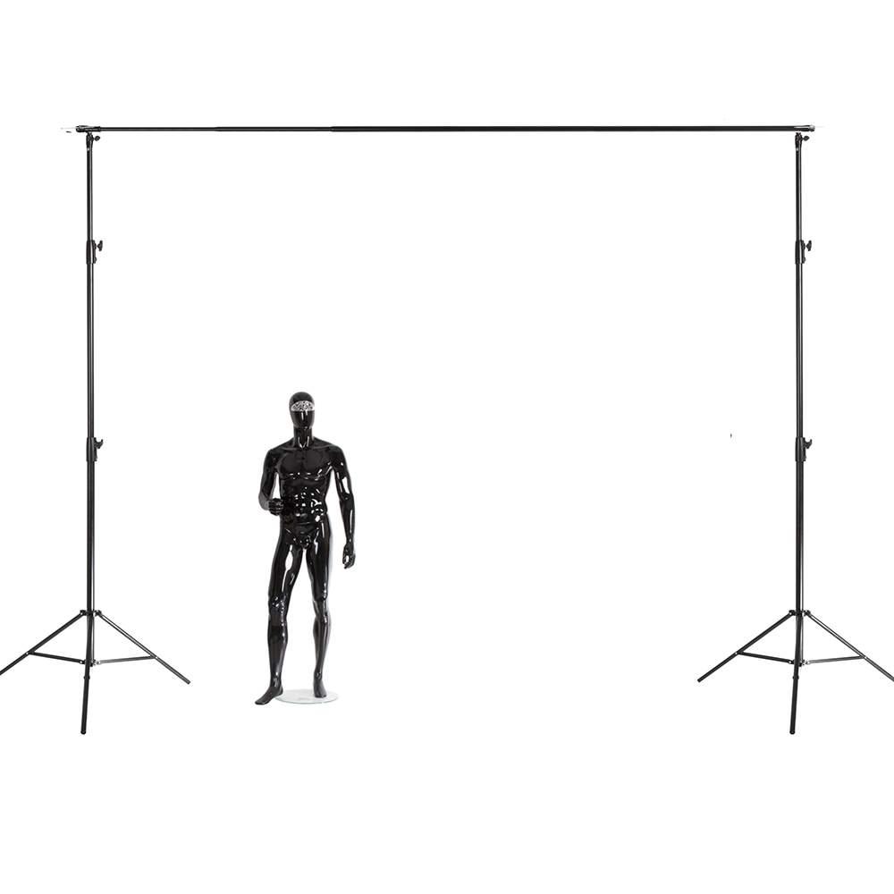 Фото продукта